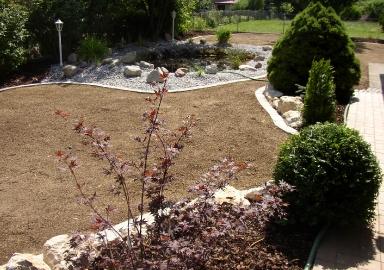 alte gärten 100