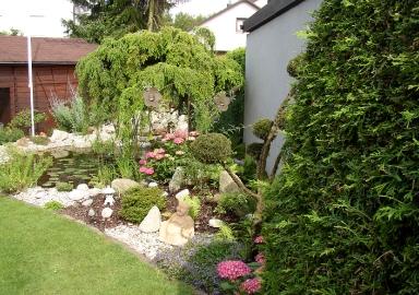 alte gärten 441
