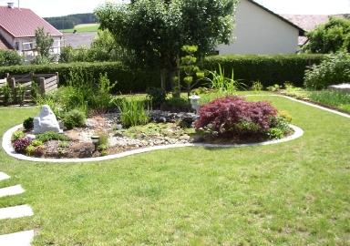 alte gärten 560