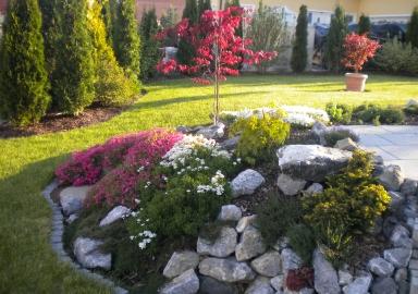 gärten 138