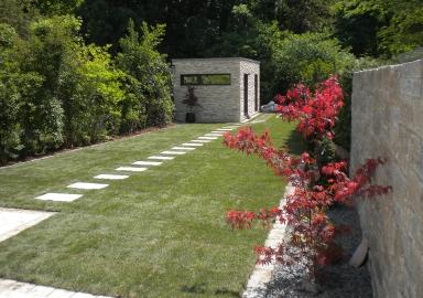 gärten 173