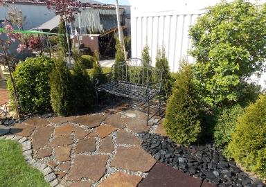 pflanzenverkauf_thuja_001